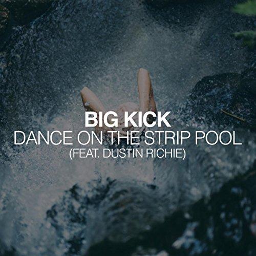 Dance On The Strip Pool (Radio Edit)