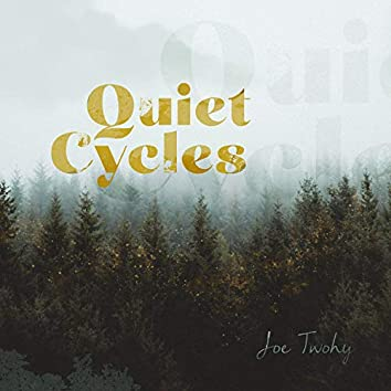 Quiet Cycles