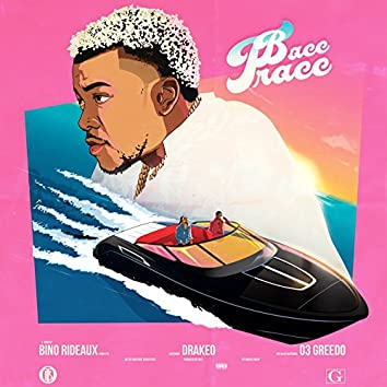 Bacc Tracc (feat. Drakeo the Ruler & 03 Greedo)