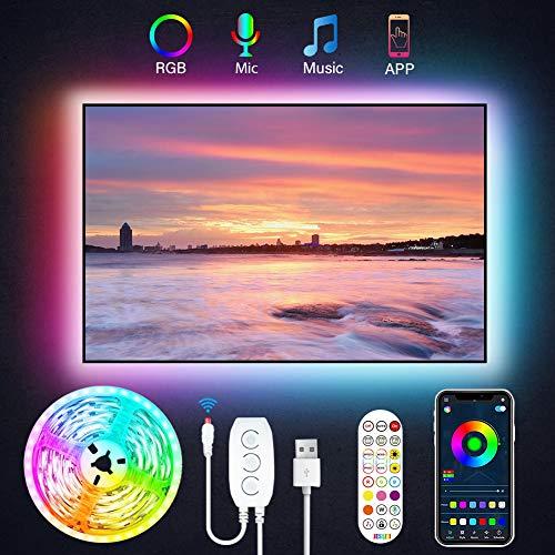 Venta De Pantallas Smart Tv marca JESLED