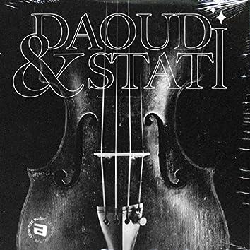 Daoudi & Stati