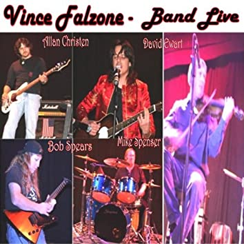 VF - Band Live
