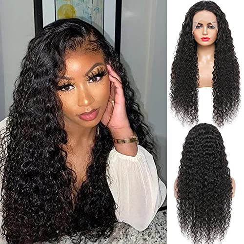 Cheap lace frontals with baby hair _image3