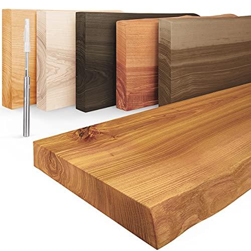 Estanterías De Madera De Pino estanterías de madera  Marca LAMO
