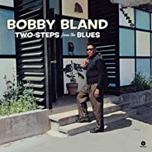 Best bobby bland two steps from the blues songs Reviews
