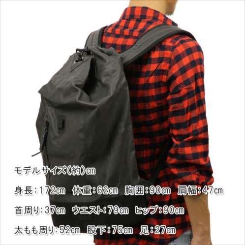 NIXON(ニクソン)『OrigamiBackpack(C2948)』