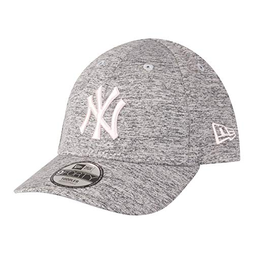 New Era 9Forty Jersey Mädchen Kids Cap - NY Yankees Toddler