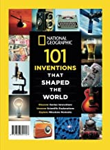 national geographic 101