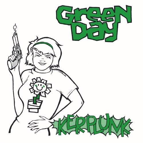 Kerplunk! (Reissue)