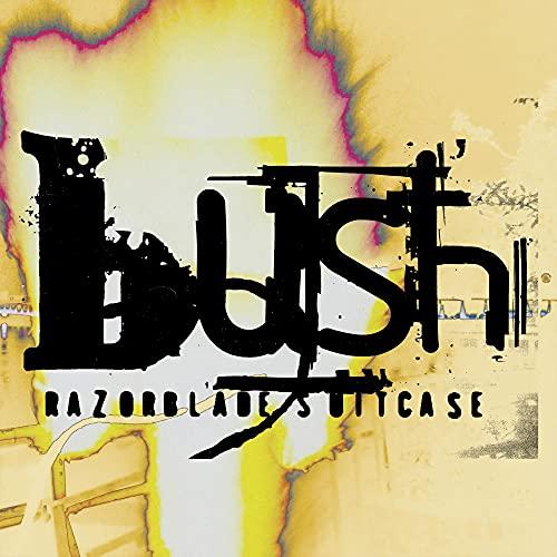Razorblade Suitcase – In Addition (20th Anniversary Edition) [Disco de Vinil]