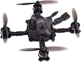 Best fpv racing drone gopro Reviews