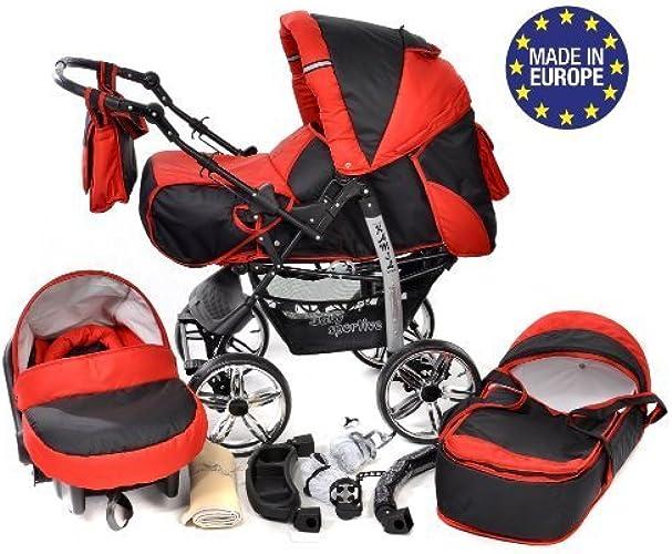 carritos de bebe bugaboo en Oferta