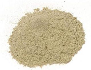 Starwest Botanicals Organic Nettle Root Powder 4 oz