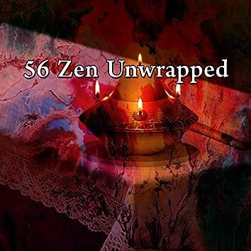 56 Zen Unwrapped