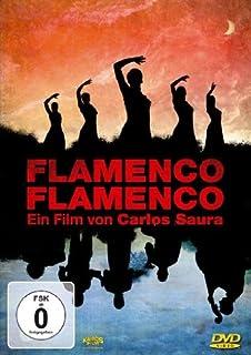 Amazon.es: Paco de Lucia
