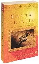 la biblia hablada en ingles