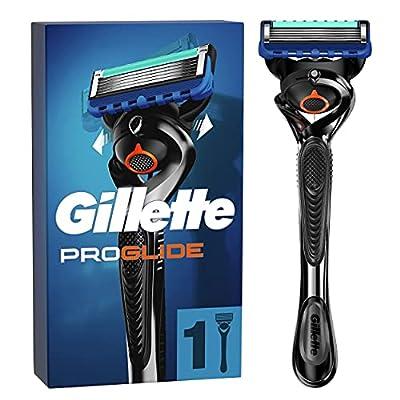 Gillette ProGlide Rasierer Herren