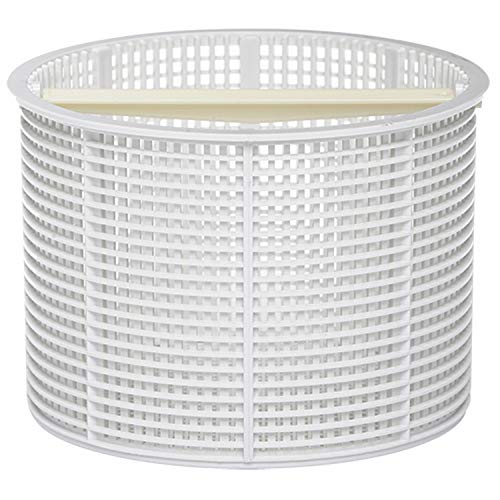 HAYWARD 1082ca Swimming Pool SKIMMER Basket Replacement B-152 Aladdin