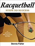 Racquetball Stores Review and Comparison