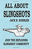Best Hunting Slingshots - All About Slingshots Review