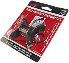 r53 belt tensioner tool