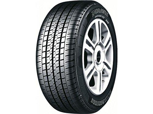 Bridgestone Duravis R 410 - 215/65R15 104T - Pneu Été