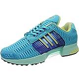 adidas Chaussures Originals Climacool 1 M Bleu Taille EU - 36