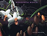 Rockman Alexis   Wonderful World 1900470322 Book Cover