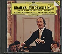 交響曲第4番ホ短調