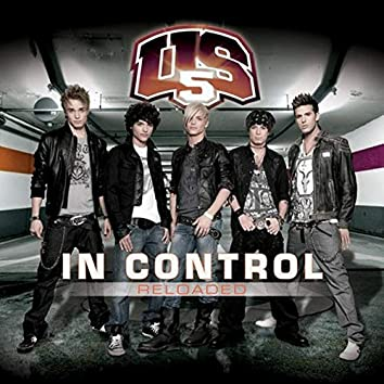 In Control Reloaded
