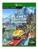 Planet Coaster for Xbox Series X [USA]