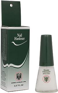 Quimica Alemana Nail Hardener 0.47 Oz by Quimica Alemana