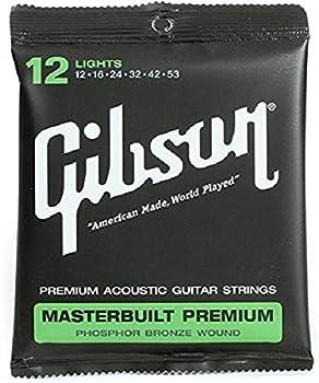 gibson j200 12 string guitar
