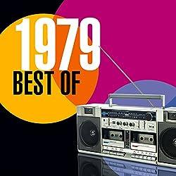 Best of 1979