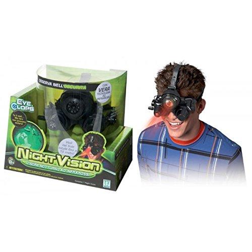 Preziosi Toys Srl Night Vision TV
