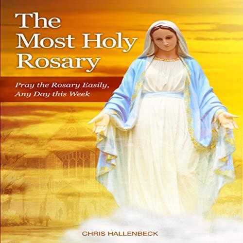 The Most Holy Rosary Titelbild