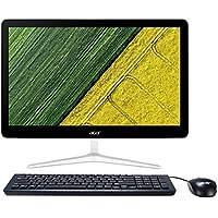 Acer Aspire 23.8