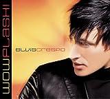 Songtexte von Elvis Crespo - Wow Flash