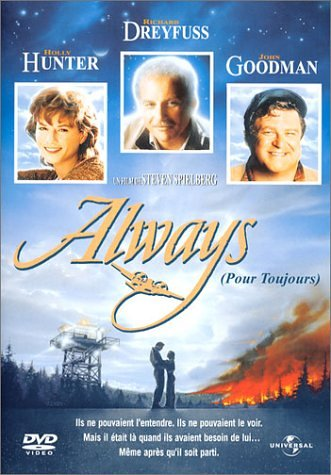 Always (pour toujours) [FR Import]