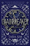Chainbreaker: 2 (Timekeeper)