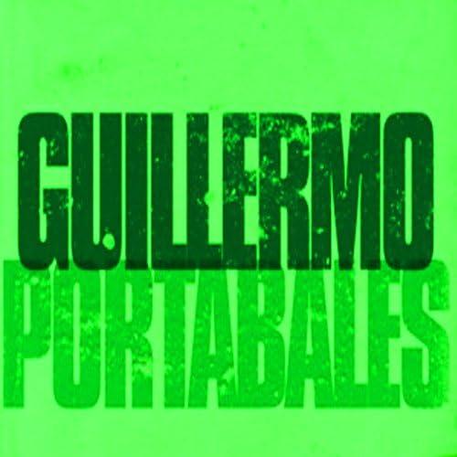 Guillermo Portabales & Matamoros