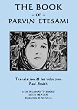 Best parvin etesami books Reviews