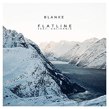 Flatline (feat. Calivania)