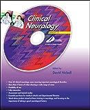 Clinical Neurology CD-ROM [import allemand]