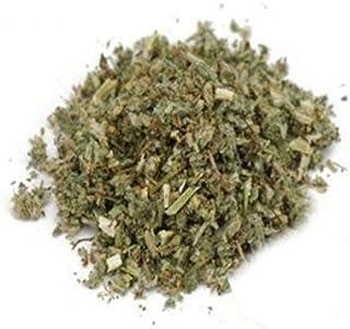 Organic Horehound Herb C/S - 4 oz - Starwest Botanicals