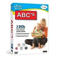 ABC's [DVD] [Import]