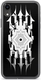 miguella l'Cie Broke 2 - Final Fantasy XIII Case Cover Compatible for iPhone (7 Plus/8 Plus)