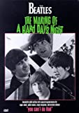 The Beatles - The Making of A Hard Day's Night