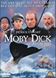 Moby Dick [Edizione: Regno Unito] [Edizione: Regno Unito]
