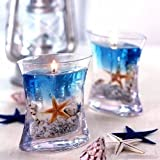 Soot-Free Candle Wax Kit - Great for The